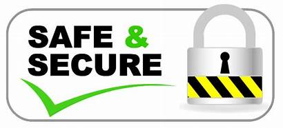 Data Secure Recovery Safe Drive Hard Flash
