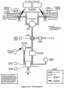 Diagram  Denso Alternator Wiring Diagram Type 4 Full