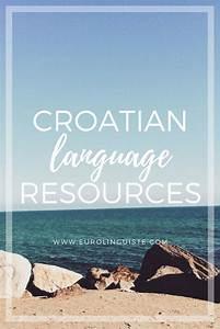 Croatian Langua... Serbo Croatian Quotes