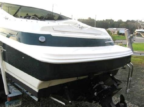 1999 Maxum Boat by 1999 Maxum 23 Boats Yachts For Sale