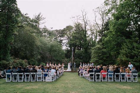 maddie bryan heritage museum and gardens wedding