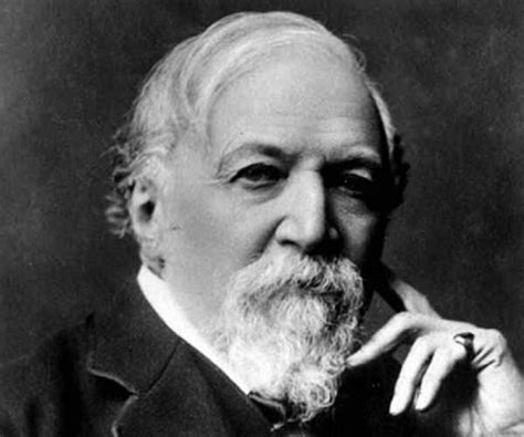 Robert Browning Biography  Facts, Childhood, Family Life