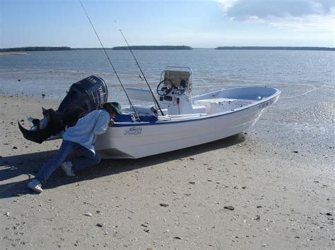 Panga Boat Auction by 19 Best Welded Aluminum Center Console Images On