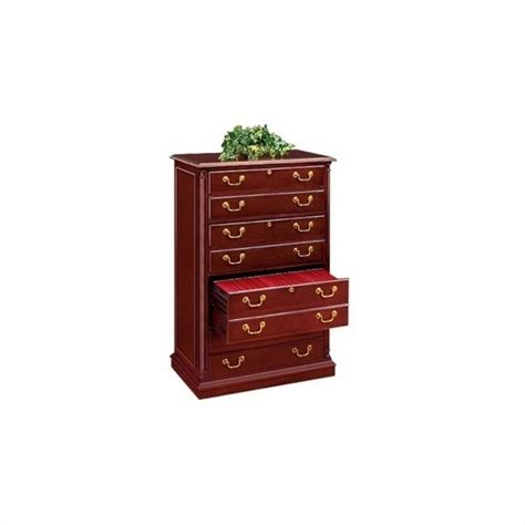 purchase kitchen cabinets drawer lateral wood file products on 4447