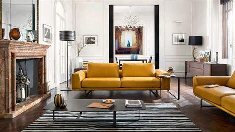 canapé sofa italia canapes natuzzi 28 images natuzzi italia opus by