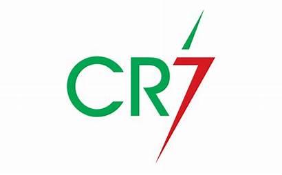 Cr7 Ronaldo Cristiano Nike Football Logos Portugal