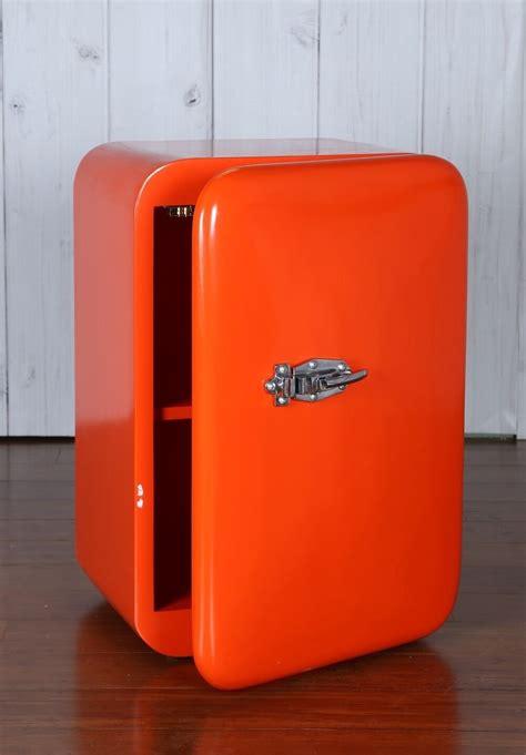 mini fridge unique retro storage furniture brisbane