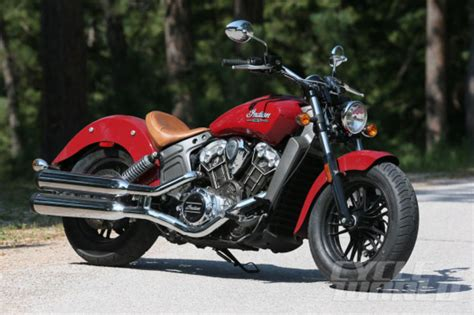 Indian Scout 4k Wallpapers by Indian Scout Wallpapers Vehicles Hq Indian Scout