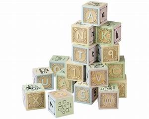 Classic alphabet blocks review compare prices buy online for Where to buy block letters