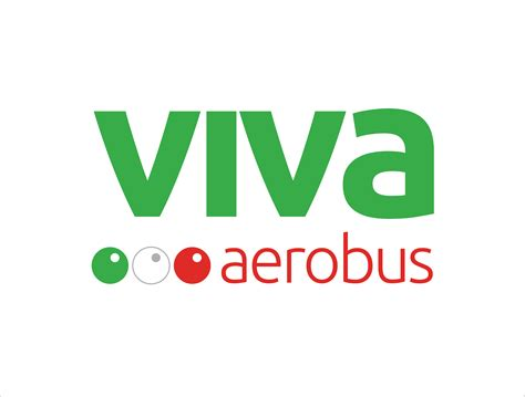 vivaaerobus phone number pin logotipo de luces ne n windows foto 1366x768 84221