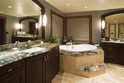 bathroom renovation nyc ny golden  construction