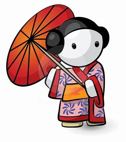 Clip Japan Clipartpanda Clipart Holding Geisha 20clipart