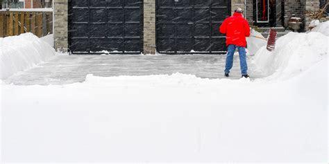 Nie Mehr Schneeschippen Und Eiskratzen Dank Freiflaechenheizung by D Cold 174 Freifl 228 Chenheizung