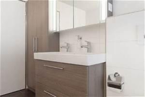 Badezimmer Hochschrank Mit Wäscheklappe : badm bel der schreinerei kl ger ag stauraum am richtigen ort ~ Bigdaddyawards.com Haus und Dekorationen