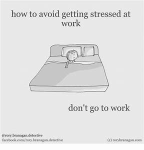25+ Best Memes About Stressed at Work
