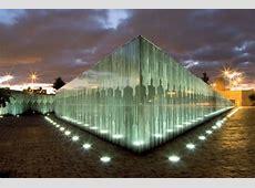Colombian architect Lorenzo Castro talks about Bogotá's