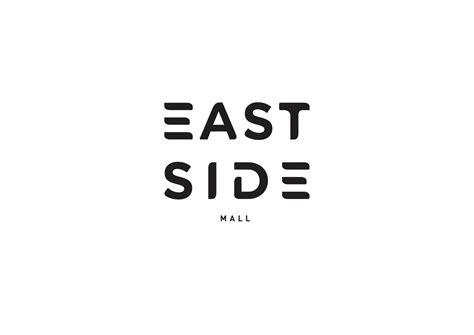 east side mall berlin germany