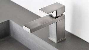 Megabad Online Shop : sanit rbedarf badshop mit best preis garantie megabad ~ Watch28wear.com Haus und Dekorationen