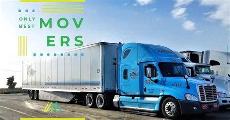 choosing   long distance mover