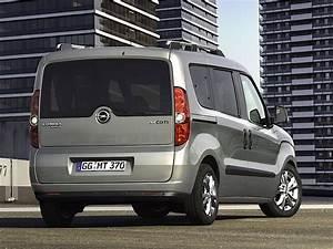 Opel Combo 2018 7 Sitzer : opel combo specs photos 2011 2012 2013 2014 2015 ~ Jslefanu.com Haus und Dekorationen