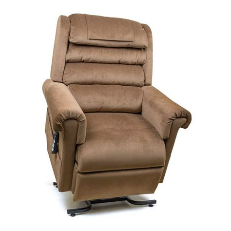 golden technologies maxicomfort relaxer lift chair