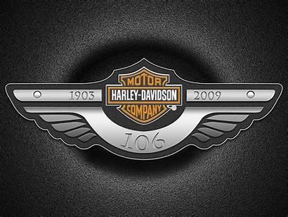 Harley Davidson Gambar Motor Lucu Keren Unknown