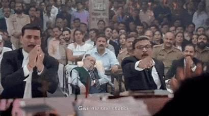 Scenes Jolly Llb Film Court Scene Kumar