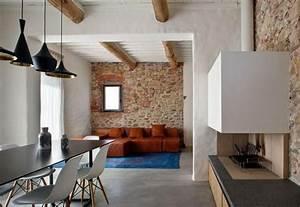 Casale In Provincia Di Lucca  Toscana  Ristrutturato Dallo