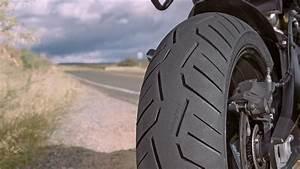 Sport Attack 3 : continental road attack 3 australian motorcycle news ~ Jslefanu.com Haus und Dekorationen