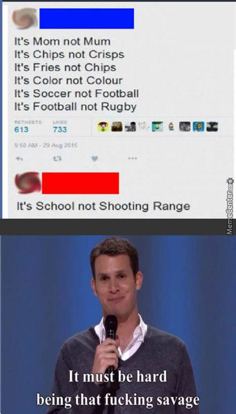 Shooting Memes - school shooting memes best collection of funny school shooting pictures