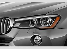 2016 Bmw X3 Pricing For Sale Edmunds 2017, 2018, 2019