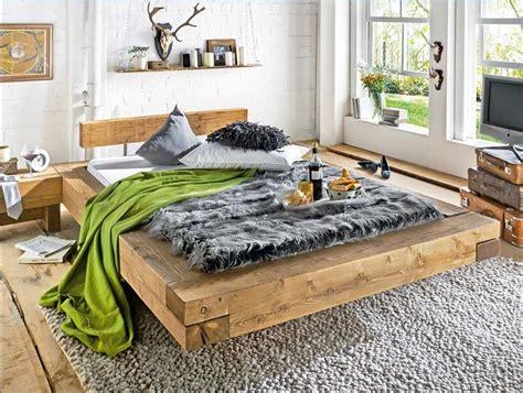 Betten 160x200 Günstig by кровати 160x200 G 195 188 Nstig с уникальным характером и
