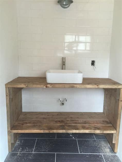 wooden sinks for sale vanities ideas outstanding rustic vanities for sale solid