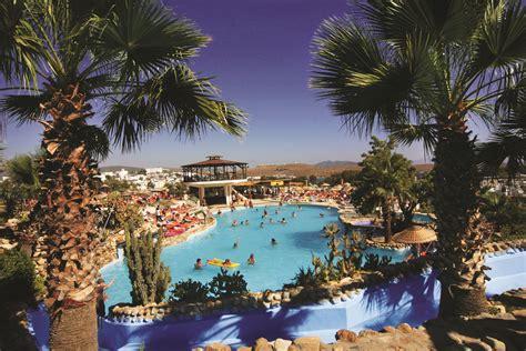 palm gardens hotels palm garden g 252 mbet etstur