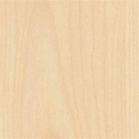 formica laminate colors maple color caulk for formica laminate