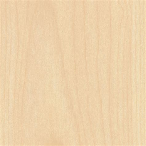 Natural Maple  Color Caulk for Formica Laminate
