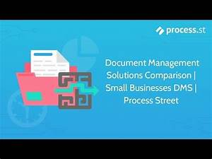 full download document management solutions comparison With small business document management software reviews