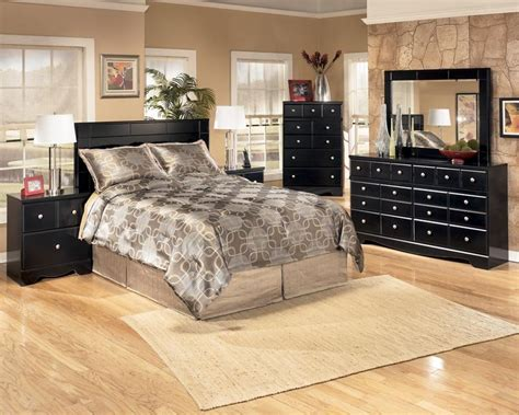 Shay Bedroom Set by Furniture Shay Bedroom Rent To Own