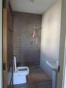 european bathroom design ideas small room ideas on rooms cleanses and tiny bathrooms