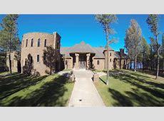 Lakefront Estate in Northern Arizona! * VRBO