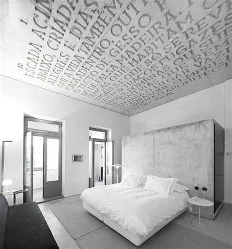 Creative Ceiling Ideas by 65 Ceiling Design Ideas That Rocks Shelterness