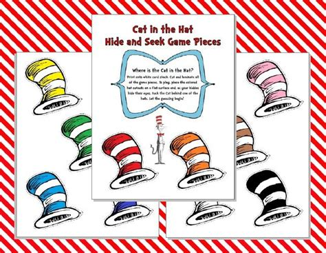 27 best about the cat in the hat dr seuss cats and word families