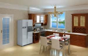 kitchen and dining room layout dining room decor ideas With kitchen dining room design layout
