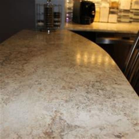 names of kitchen cabinets 180fx 174 laminate 3422 crema mascarello is a beautiful 3422