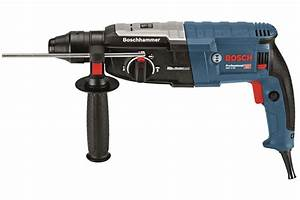Bosch Gbh 3 28 : bosch gbh 2 28 2 kg 3 function sds plus rotary hammer with vibration control in l boxx from ~ Frokenaadalensverden.com Haus und Dekorationen