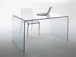 wohnzimmer stuhl chandra schreibtisch glas