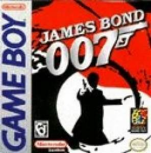 James Bond 007 Wiki Guide Gamewise