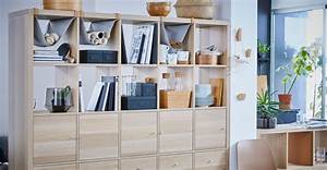 meuble tv ikea kallax fenrezcom gt sammlung von design With meuble kallax ikea