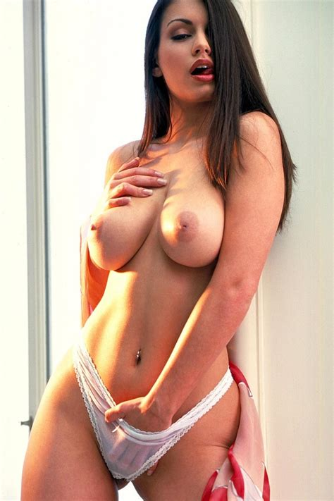 Italian Porn Star Image 115187