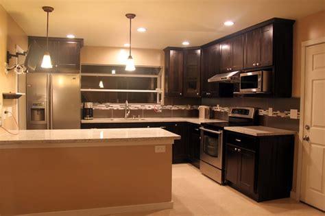 kww kitchen cabinets bath photos for kww kitchen cabinets bath yelp